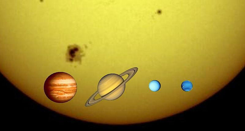 800px-Gas_giants_and_the_Sun_(1_px_=_1000_km).jpg